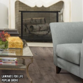 Laminate for Life__Poplar Grove__~ROOM