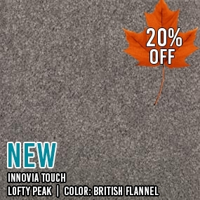 Innovia__LoftyPeak__Color-BritishFlannel