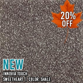 Innovia__Sweetheart__Color-Shale