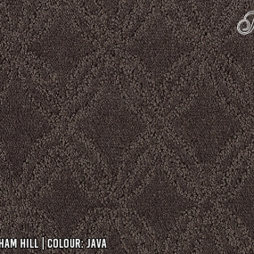 Karastan__WyndhamHill__Color-Java