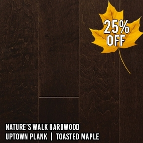 NaturesWalkHardwood__UptownPlankCollection__ToastedMaple__LAULMAC9A2FP