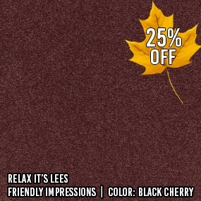 RelaxItsLees__FriendlyImpressions__Color-BlackCherry