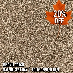 Innovia__Magnificent Day__Color-Spiced Rum