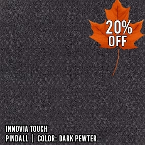 Innovia__Pindall__Color-Dark Pewter