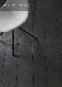 Bolefloor 740_Kitchen_oak_black_oil_finishing_2
