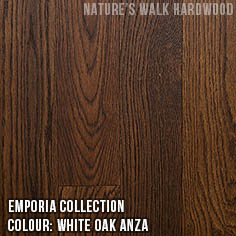 Nature's Walk Hardwood__Emporia Collection__White Oak Anza__LAUCARLHALSTON