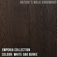 Nature's Walk Hardwood__Emporia Collection__White Oak Burke__LAUCARLHAMPTONS
