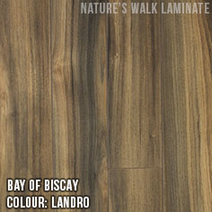 Nature's Walk Laminate__Bay of Biscay Collection__Landro__RLA37482T
