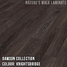 Nature's Walk Laminate__Dawson Collection__Knightsbridge__RLA37581SB