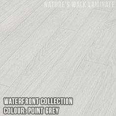 Nature's Walk Laminate__Waterfront Collection__Point Grey__LAL37582H
