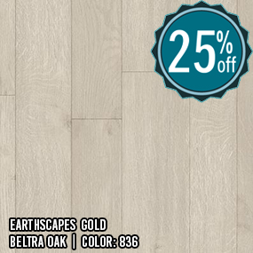 EarthscapesGold__Beltra Oak__Colour836