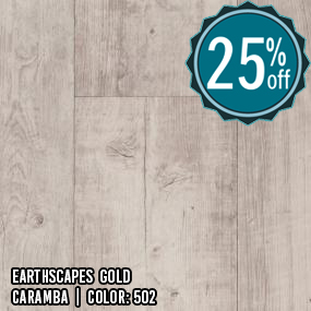 EarthscapesGold__Caramba__Colour502