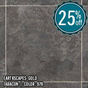 EarthscapesGold__Tabacon__Colour978