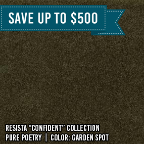 2016 Where Do You Stand Sale – Pacific Coast Floors Carpet One