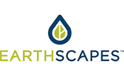 earthscapes_logo__175x100