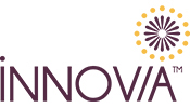 Innovia Carpet Logo