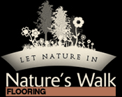 natures-walk_logo_175x139